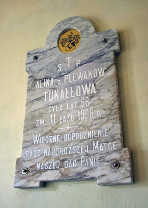 Kosciol_sw_Aleksego_Iwieniec_tablica_05