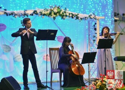 Minsk_Koncert_Wielkanoc_03