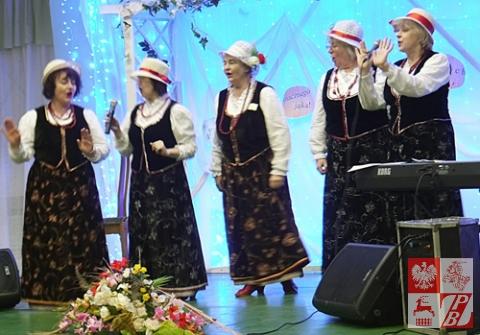 Minsk_Koncert_Wielkanoc_09