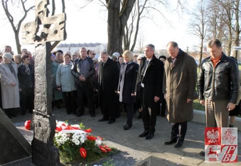 Obchody_tragedii_smolenskiej_i_zbrodni_katynskiej_w_Grodnie_011