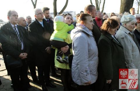 Obchody_tragedii_smolenskiej_i_zbrodni_katynskiej_w_Grodnie_07