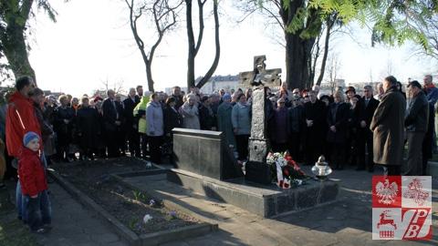 Obchody_tragedii_smolenskiej_i_zbrodni_katynskiej_w_Grodnie_slider
