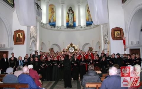 Obchody_tragedii_smolenskiej_i_zbrodni_katynskiej_w_Minsku