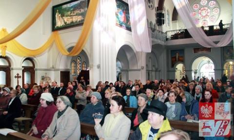 Obchody_tragedii_smolenskiej_i_zbrodni_katynskiej_w_Minsku_06