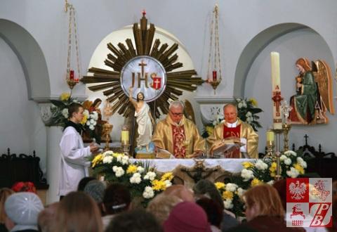 Obchody_tragedii_smolenskiej_i_zbrodni_katynskiej_w_Minsku_07