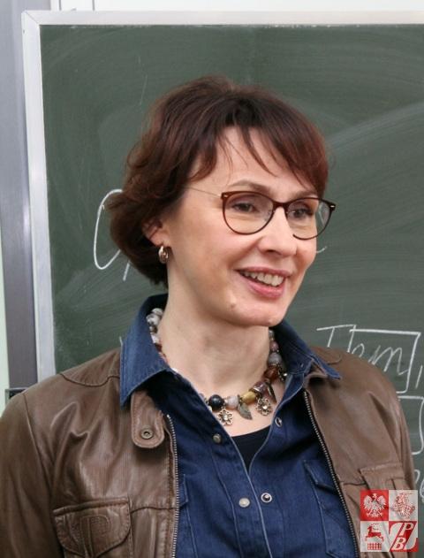 Spotkanie_z_Agnieszka_Romaszewska_011