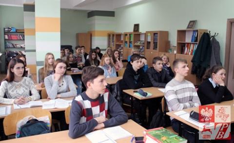 Spotkanie_z_Agnieszka_Romaszewska_05