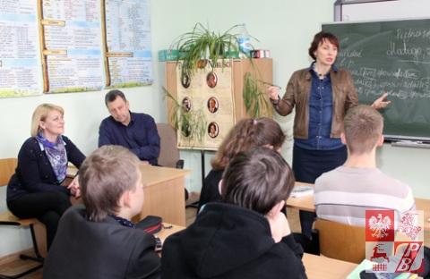 Spotkanie_z_Agnieszka_Romaszewska_08