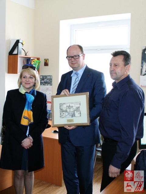 Wizyta_prezydenta_Gdanska_w_Grodnie