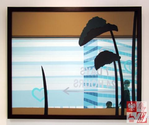 Wystawa_Anny_Rejnert_obraz_widok_z_okna