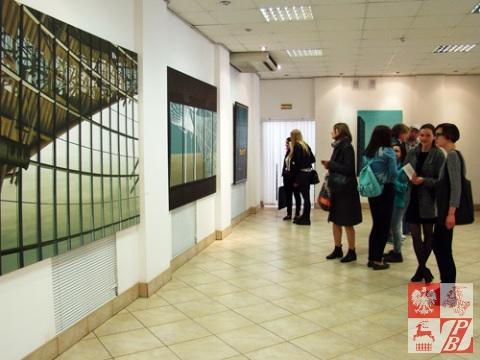 Wystawa_Anny_Rejnert_publicznosc