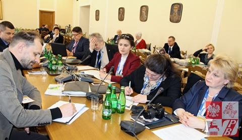 Obradują członkowie Federacji Mediów Polskich na Wschodzie