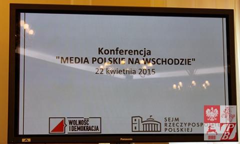 zastawka_konferencji