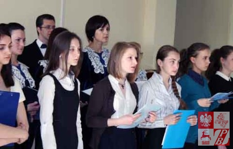 Grodno_Akademia_3_Maja_PSS_04