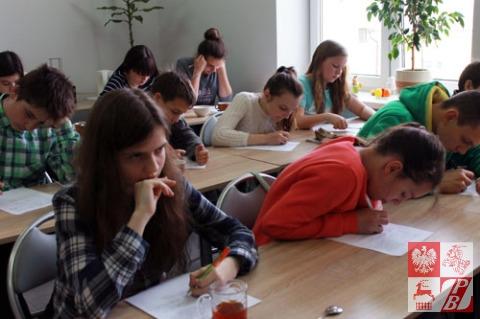 Konkurs_gramatyczny_w_Brzesciu