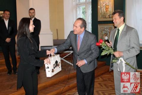 Konsul_Prezes_dziekuja