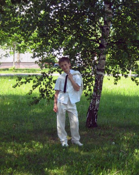Mirosław Jeleniewicz, fot.: facebook.com