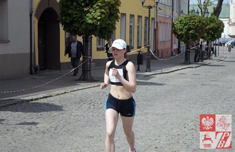 Olga Czeszczewik