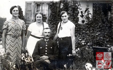 Pawel_Dworak_zbiorowe_30.VIII.1934