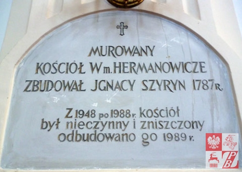 kosciol_Hermanowicze_1