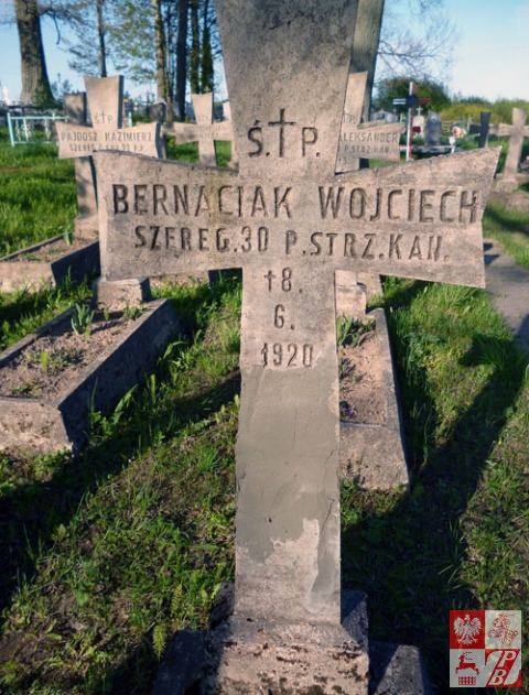 pomnik_Wojciech_Bernaciak