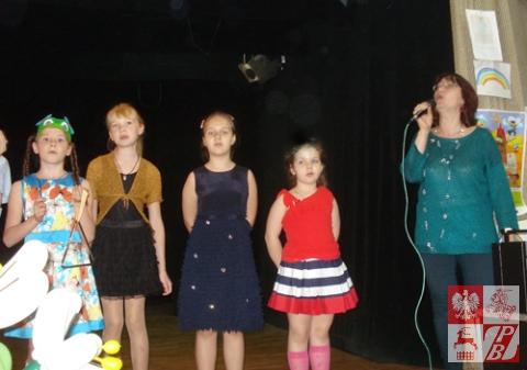 Dzien_Dziecka_w_Minsku_01