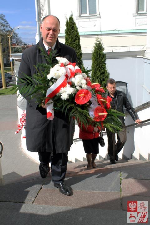 Andrzej_Chodkiewicz_konsul_generalny_RP_w_Grodnie (13)