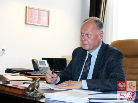 Andrzej_Chodkiewicz_konsul_generalny_RP_w_Grodnie (35)