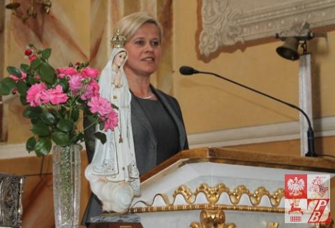 Dekoracja_Sybirakow_w_Lidzie_wiceminister
