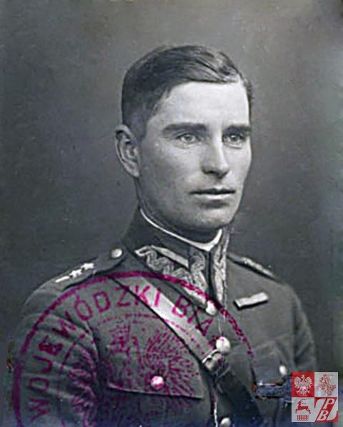 Fotografia_z_Licencji_motocyklowej_pazdziernik_1933_str