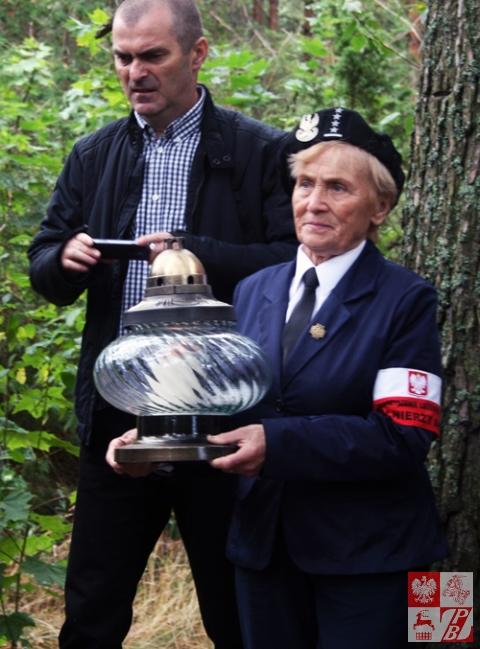 Olchowka (1)