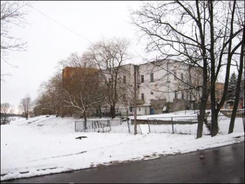 Palac_Soltanow_widok_ze_str_jeziora