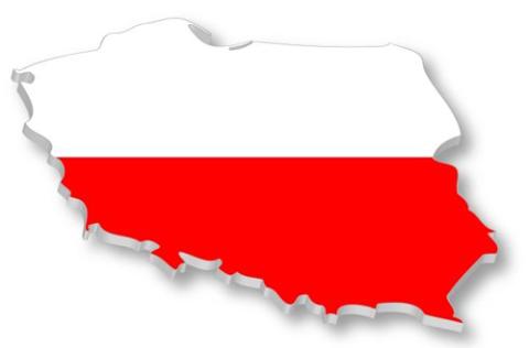 Polska_str