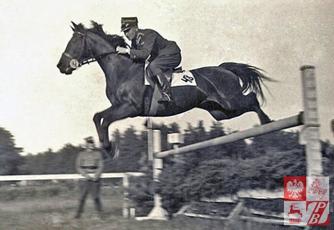 Rtm_N_Lopianowski_na_klaczy_Sarna_1938_str