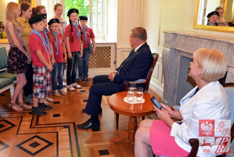 Spotkanie_Bialystok_Lato_z_Polska_11