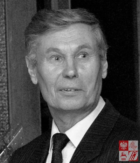 Śp. Stanisław Kiczko