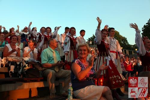 Festiwal_Mragowo_Publicznosc