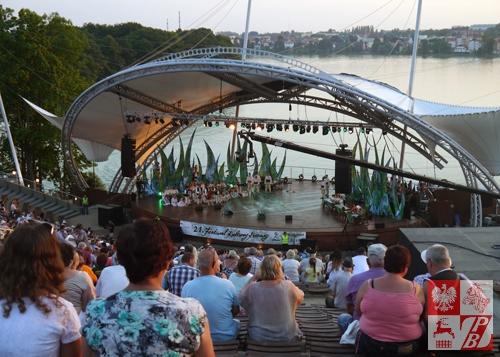 Festiwal_Mragowo_Publicznosc_02