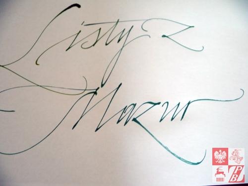 Listy_z_Mazur