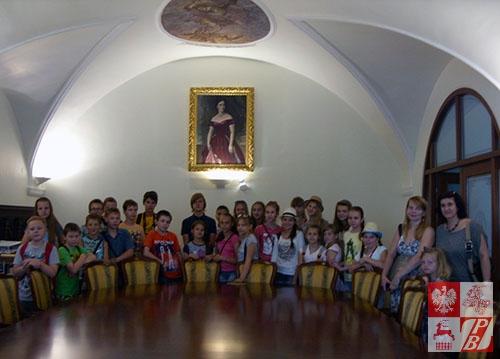 Minsk_Opole_Muzeum_Uniwersyteckie