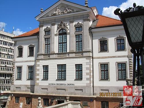Muzeum_Chopina