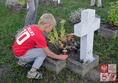 Oszmiana_Dzien_Wojska_Polskiego_04