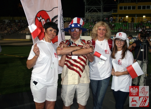 Sokol_i_USA