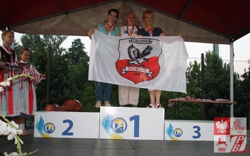 Sokol_podium