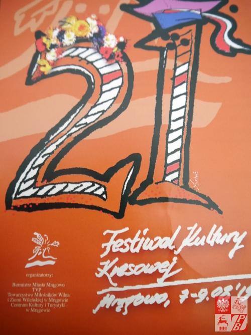 afisz_festiwalu