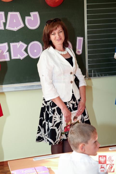 1_wrzesnia_Polska_Szkola_Wolkowysk_07