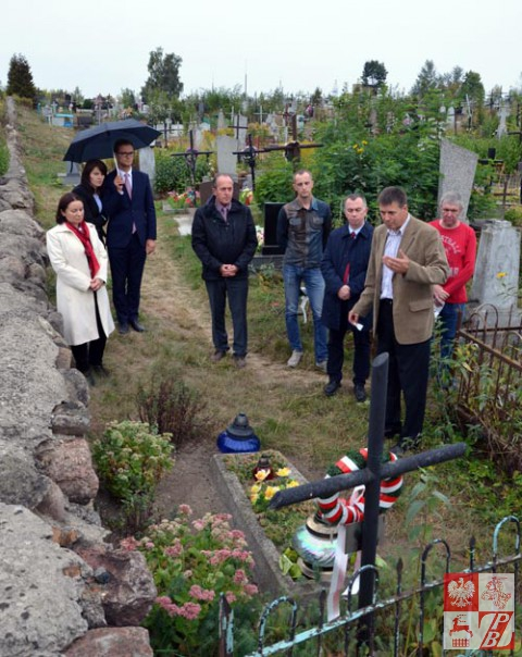Grodno_Cmentarz_Franciszkanski (2)