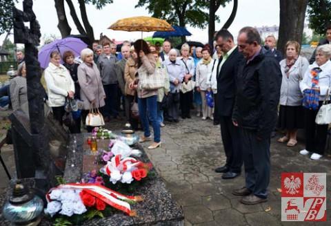 Grodno_Cmentarz_Garnizonowy (16)