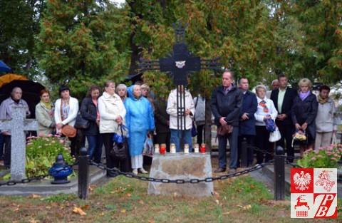Grodno_Cmentarz_Garnizonowy (52)