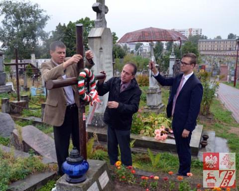 Grodno_Cmentarz_Pobernardynski (20)